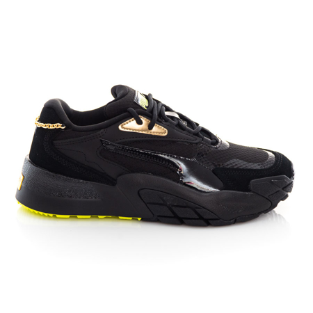 Picture of Puma Hedra DD 375780 01
