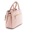 Picture of DKNY Paige R93DF327 CAH