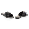 Picture of Tamaris 1-27116-26 001 BLACK