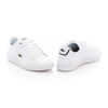 Picture of Lacoste CARNABY EVO 7-33SPJ1003042