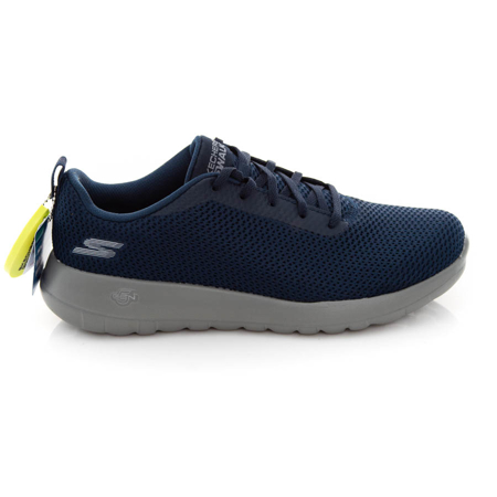Picture of Skechers 54601 NVGY