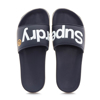 Picture of Superdry MF310008A JUA