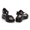 Picture of Replay Wellow RS2E0006S 0003 Black