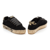 Picture of Replay Nassau RF220068T 0003 Black