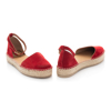 Picture of Ragazza 0204 Red