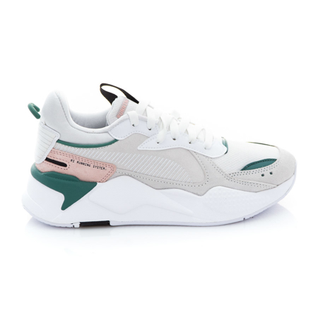 Picture of Puma RS-X Reinvent 371008 13
