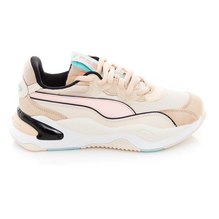 Picture of Puma RS-2K Metallic 375134 01