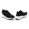Picture of Skechers 117027 BLK
