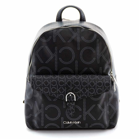 Picture of Calvin Klein K60K607688 BAX