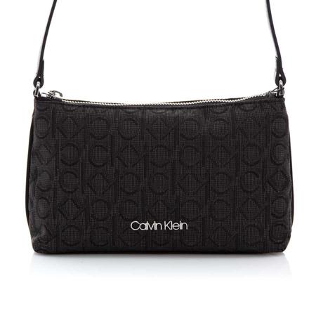 Picture of Calvin Klein K60K608080 0GJ