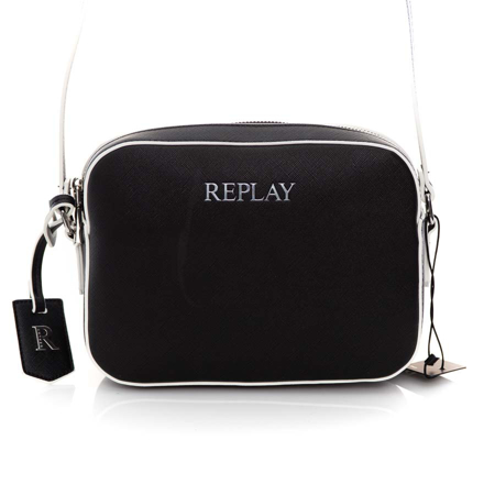 Picture of Replay FW3075.000 A0283.098