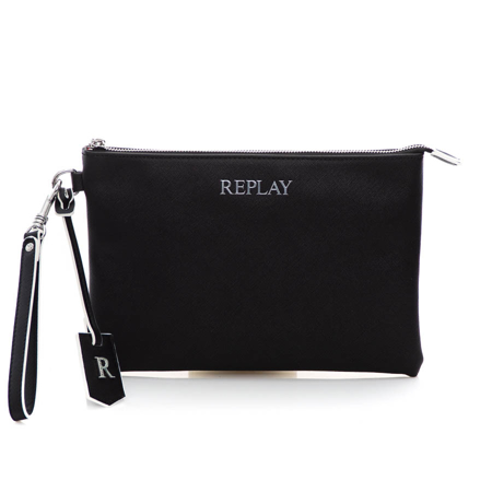 Picture of Replay FW3076.000 A0283.098