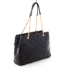 Picture of Valentino Bags VBS51O04 Nero