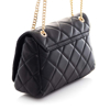 Picture of Valentino Bags VBS51O05 Nero
