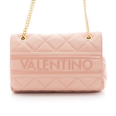 Picture of Valentino Bags VBS51O05 Cipria