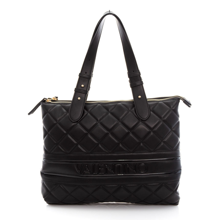 Picture of Valentino Bags VBS51O03 Nero