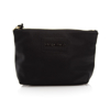 Picture of Valentino Bags VBE4T4513 Nero