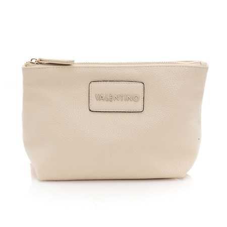Picture of Valentino Bags VBE4T4513 Ecru