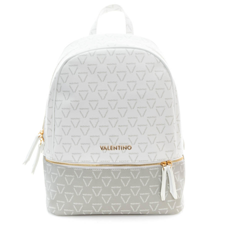 Picture of Valentino Bags VBS5CI03 Bianco