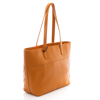 Picture of Valentino Bags VBS5CW01 Cuoio
