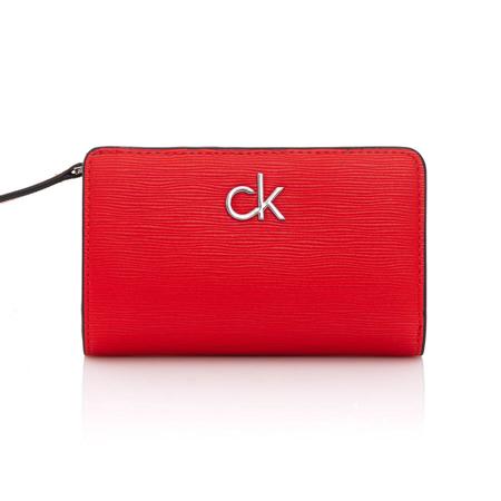 Picture of Calvin Klein K60K608086 XA7
