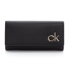 Picture of Calvin Klein K60K608089 BAX