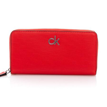Picture of Calvin Klein K60K608122 XA7
