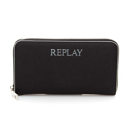 Picture of Replay FW5255.000 A0283.098