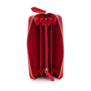 Picture of Valentino Bags VPS51H155 Rosso