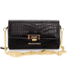 Picture of Valentino Bags VPS5AT213 Nero