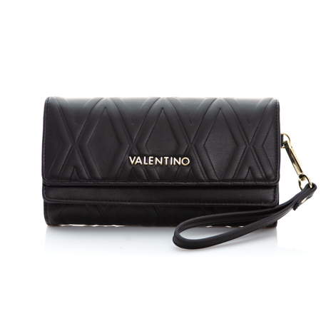 Picture of Valentino Bags VPS55L151 Nero