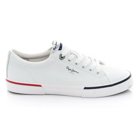 Picture of Pepe Jeans PMS30701 800
