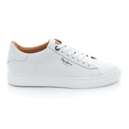 Picture of Pepe Jeans PMS30724 800