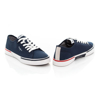 Picture of Pepe Jeans PMS30700 595