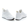 Picture of Guess MAYGIN FL6MYIPEL12 WHITE