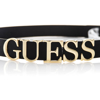Picture of Guess MANHATTAN BW7432VIN30 BLACK