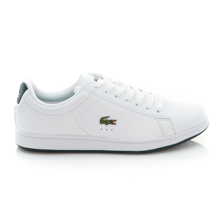 Picture of Lacoste Carnaby Evo 0721 2 SMA 7-41SMA00031R5