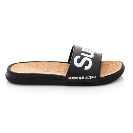 Picture of Superdry MF310130A 02A