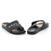 Picture of Replay Chilmark RF1A0009S 003 Black