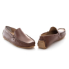 Picture of Pentavras 1002 Soft Tan
