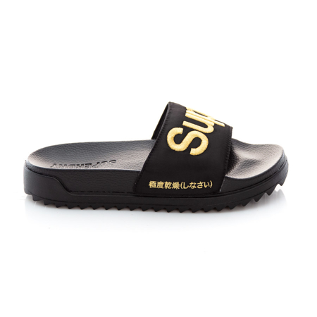 Picture of Superdry WF310126A 18A
