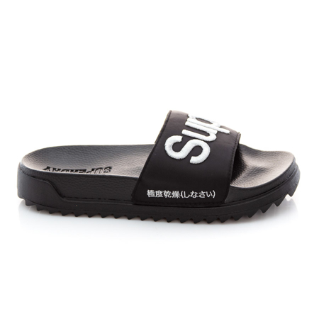 Picture of Superdry WF310126A 33B