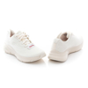 Picture of Skechers 149057 OFWT