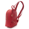 Picture of Love Moschino JC4109PP1CLJ050A