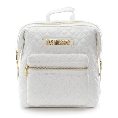 Picture of Love Moschino JC4012PP1CLA0100