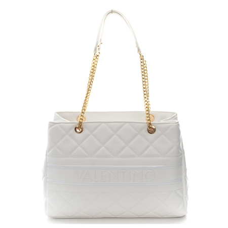 Picture of Valentino Bags VBS51O04 Bianco