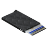 Picture of Secrid Cardprotector Laser Structure Black
