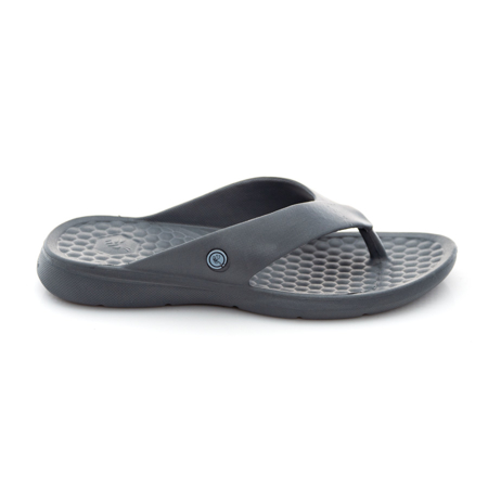 Picture of Joybees UAFLP.CHL.0907 Charcoal