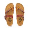 Picture of Plakton Bombay 101032 Camello