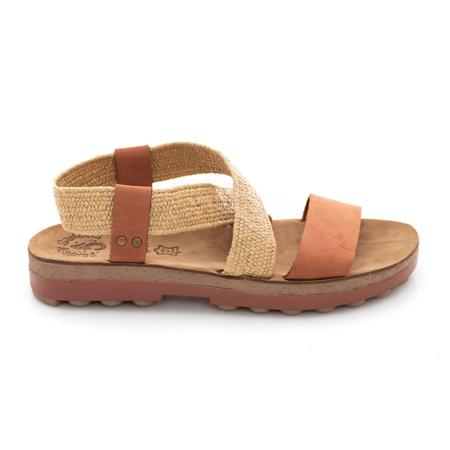 Picture of Fantasy Sandals Anastasia S9032 Aragosta